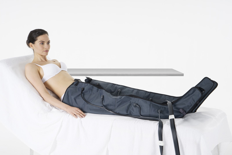 Pressotherapy_compression_massage
