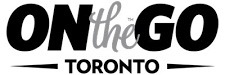 On-the_Go_Magazine_Toronto_Studio79_EMS_Fitness_Training_Sauna_PODs_Pressotherapy_InBody