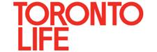 Toronto_Life_Magazine_Studio79_EMS_Fitness_Training_Sauna_PODs_Pressotherapy_InBody