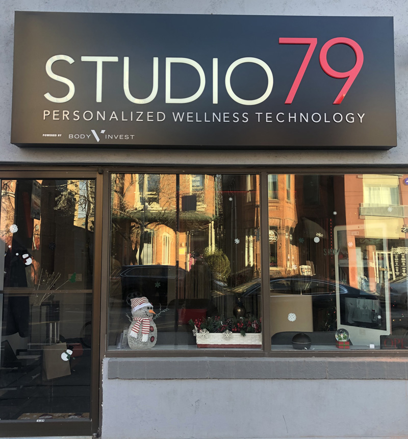 Studio79_79_Harbord_Street_Toronto_EMS_Fitness_Training_Infrared_Sauna_PODs_Pressotherapy
