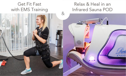 studio79_Spring_special_EMS_Fitness_training_Infrared_Sauan_PODs