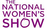 Studio79_The_National_Womens_Show_2019